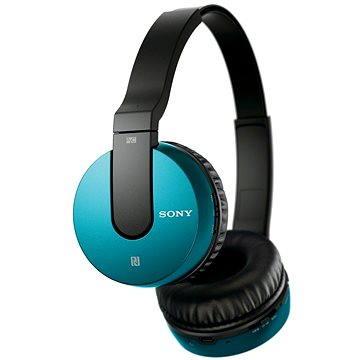 Sony MDR-ZX550BNL (MDRZX550BNL.CE7)