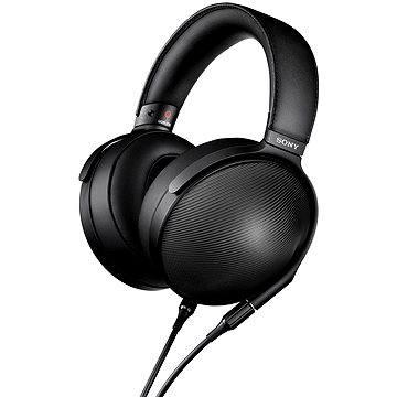 Sony Hi-Res MDR-Z1R (MDRZ1R.WW2)