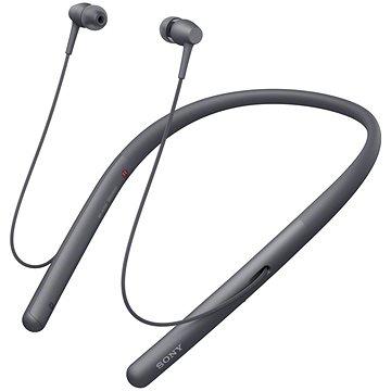 Sony Hi-Res WI-H700 černá (WIH700B.CE7)