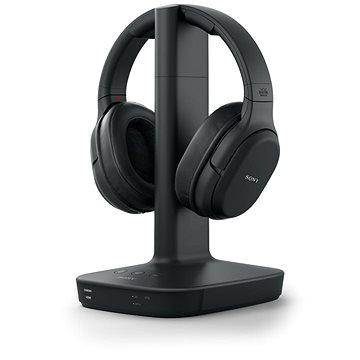 Sony WH-L600 černá (WHL600.EU8)