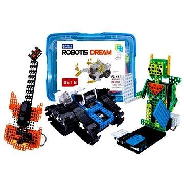 ROBOTIS DREAM Set B (21025)