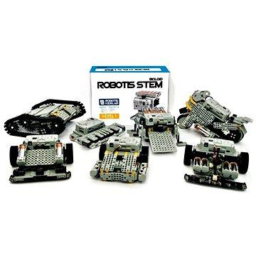 ROBOTIS STEM Level 1 (20515)