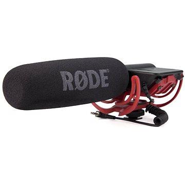 RODE VideoMic Rycote (VideoMic Rycote)