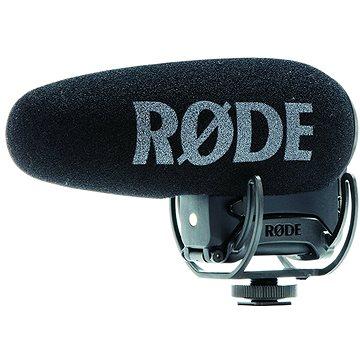 RODE VideoMic Pro+ (MROD088)