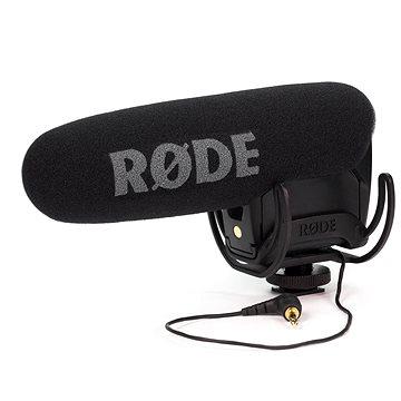 RODE VideoMic Pro Rycote (MROD092)