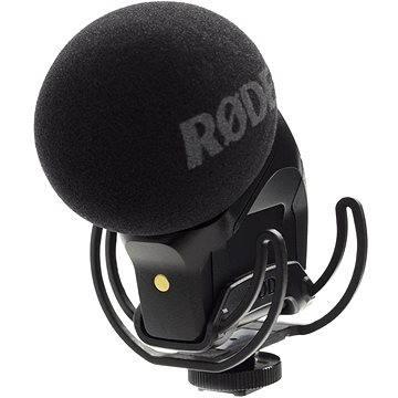 RODE SVM Pro Rycote (MROD089)