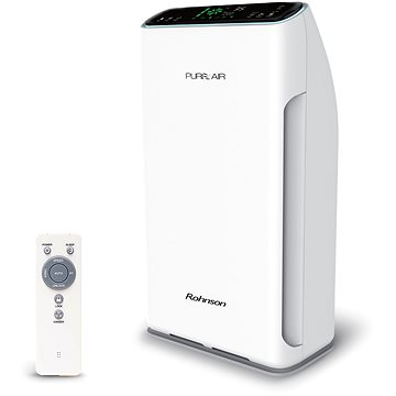 ROHNSON R-9600