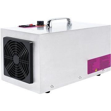 Rohnson R-9800 generátor ozonu 14000 (R-9800)