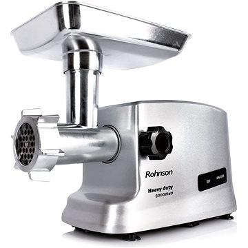 Rohnson R-5430 Heavy Duty (R-5430)