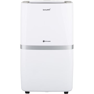 Rohnson R-9420 Wi-Fi + IONIC + AIR PURIFIER (R-9420)