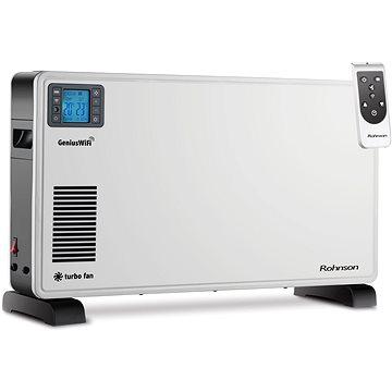 Rohnson R-029 Wi-Fi (R-029 Wi-Fi)
