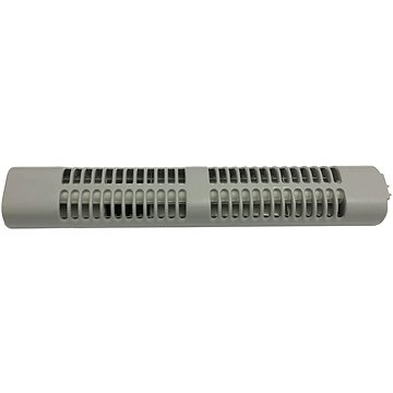Rohnson R-9600UV (R-9600UV)
