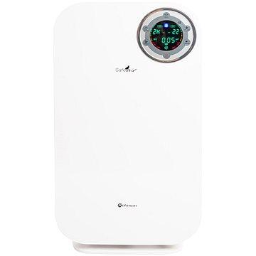 Rohnson R-9500 Safe Air (R-9500 Safe Air)