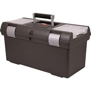 CURVER PREMIUM XL kufr na nářadí (155338)