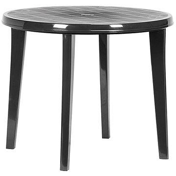 ALLIBERT Stůl LISA grafit (221062)