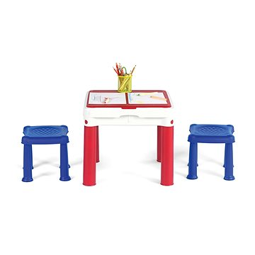 KETER CONSTRUCTABLE (227497)