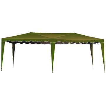 ROJAPLAST Altán 3601-PL zelený (3401/5)