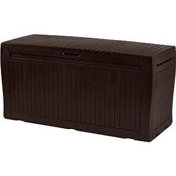 KETER COMFY BOX 270L (230407)