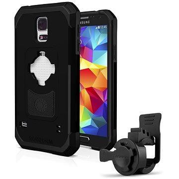 Rokform pro Samsung Galaxy S5 (3349s5-01)