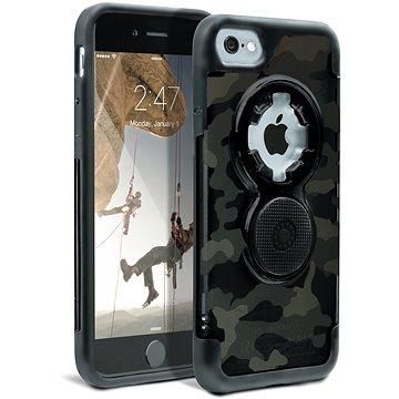 Rokform pro Apple iPhone 7, maskované (302921-CAMO)