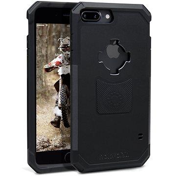 Rokform pro Apple iPhone 7 Plus (303201)