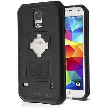Rokform pro Samsung Galaxy S5 (302101)