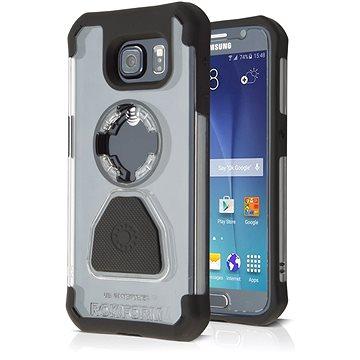 Rokform pro Samsung Galaxy S6 (302420)