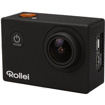 Rollei ActionCam 330 (40292)