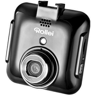Rollei DVR-71 (40130)