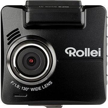 Rollei DVR-310 (40132)