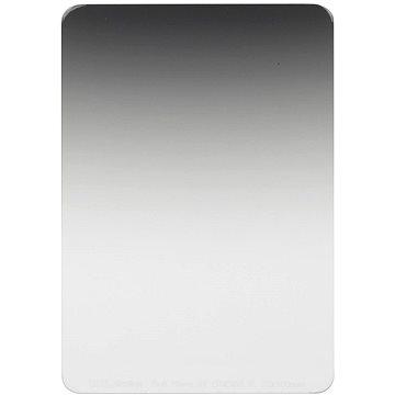 Rollei Filter Soft Nano IR GND8, 0.9, 70 mm (26000)