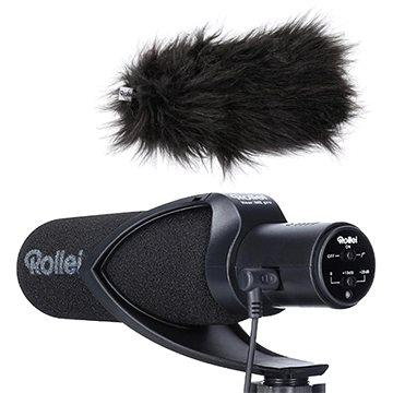 Rollei Hear:Me Pro (28701)