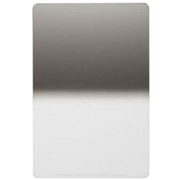 Rollei Filter Hard Nano IR GND8, 0.9, 70 mm (26001)