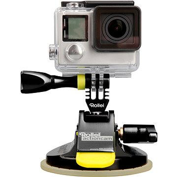 Rollei M1 Suction Cup Mount (21521)