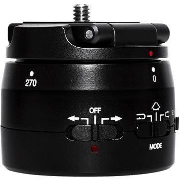 Rollei ePano 360° (21571)