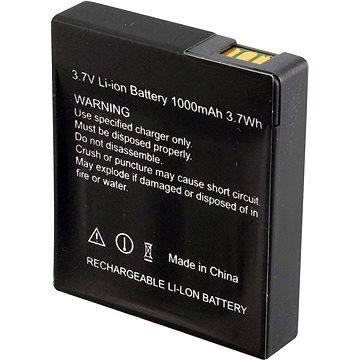 Rollei náhradní baterie (21592)