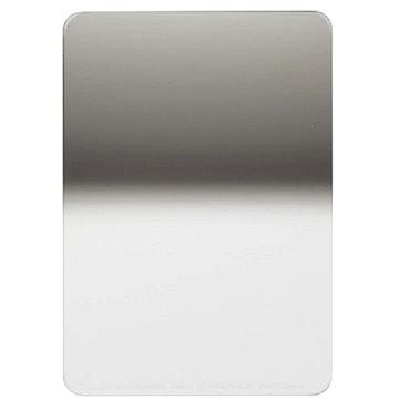 Rollei Filter Reverse Nano IR GND8, 0.9, 70 mm (26002)