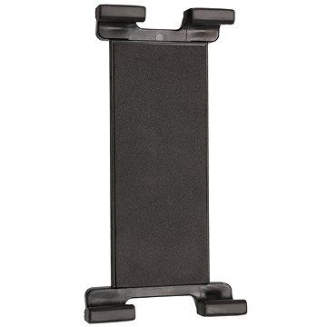 Rollei držák pro tablet/ max. výška 24 cm (KAMR1158)