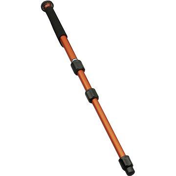 Rollei NGA-54 oranžový (22522)
