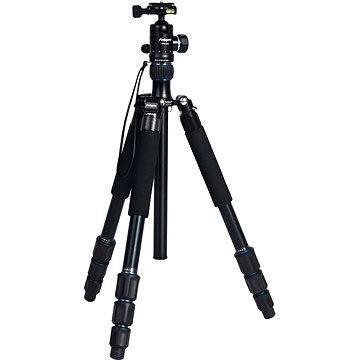 Rollei Fotopro CT-5A černý (20841)