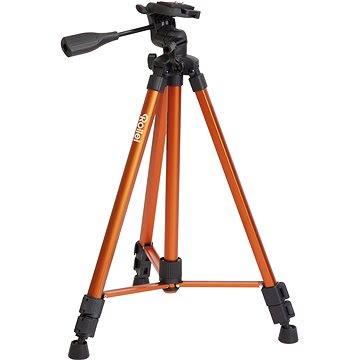 Rollei Digi 9300 Oranžový (20951)