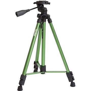 Rollei Digi 9300 Zelený (20949)