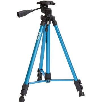 Rollei Digi 9300 Modrý (20950)
