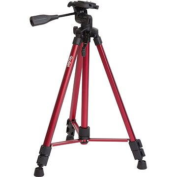 Rollei Digi 9300 červený (20948)