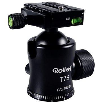 Rollei T-3S (22609)