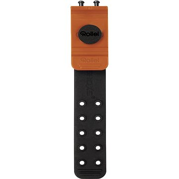Rollei držák dálkového ovládání pro kamery GoPro (21622) + ZDARMA Baterie MadMan Baterie pro GoPro HERO3