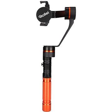 Rollei Pro Smartphone Gimbal (22642)