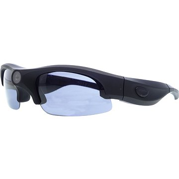 Rollei Sunglasses Cam 200 Full HD with 135° (40259)
