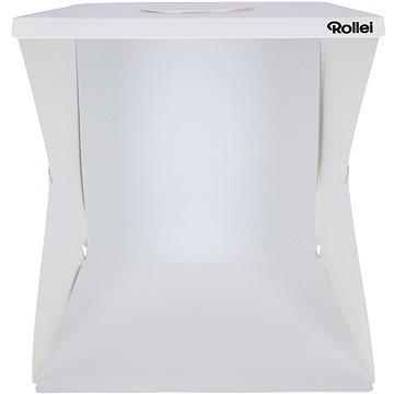 Rollei Difuzní stan 40x40cm (28504)