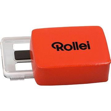 Rollei pro kamery GoPro a Rollei (21563)